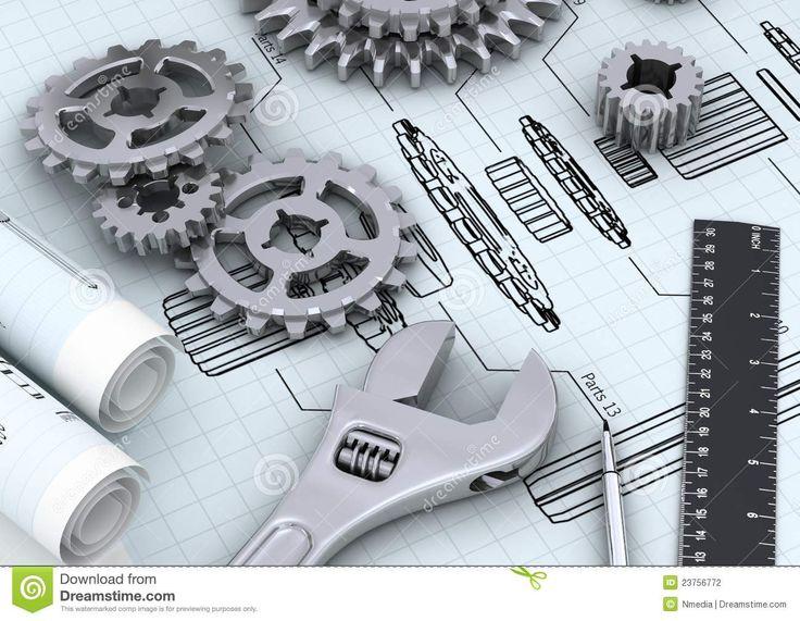 Mi carrera Ingeniería Industrial y de Sistemas