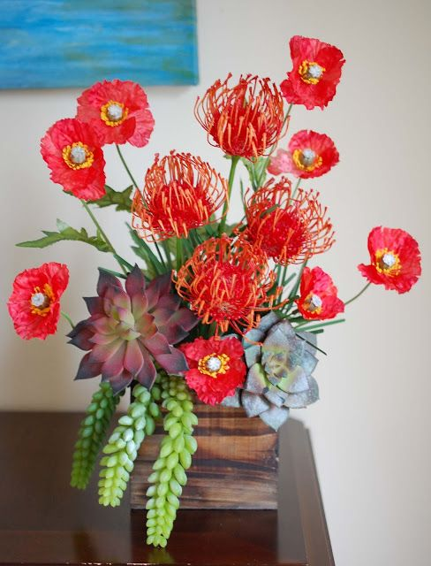 17 best images about art on pinterest vertebrates and for Handmade paper flowers tutorial