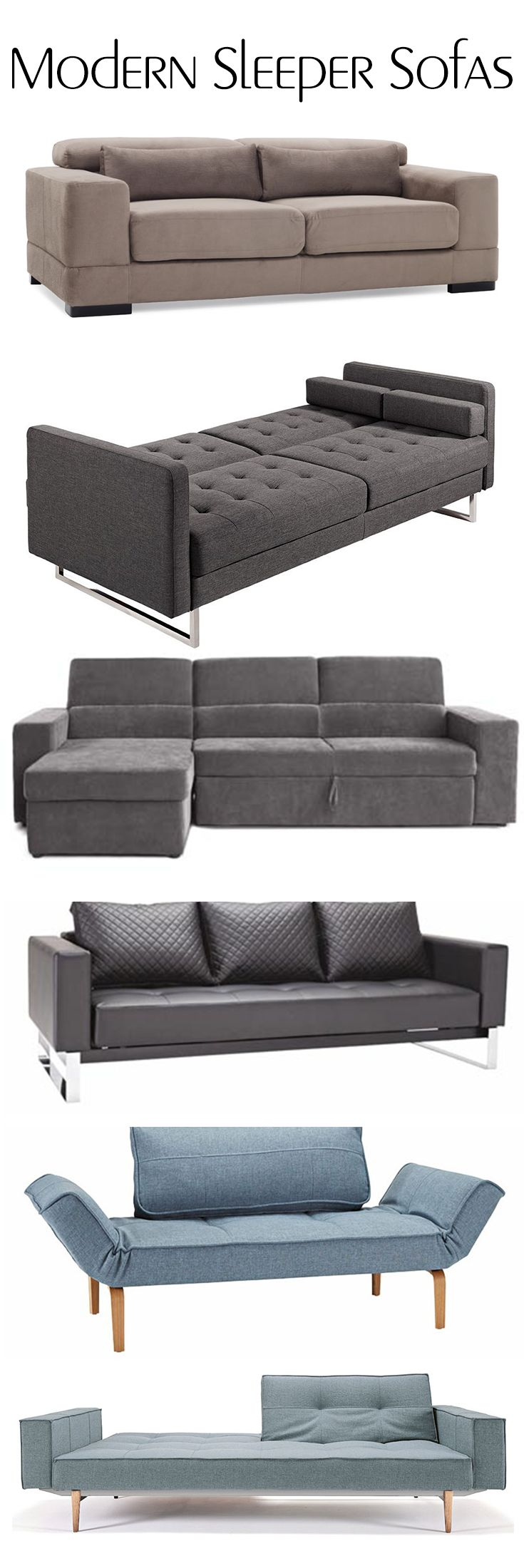 Premium quality designer furniture showroom to see touch and feel our - A Sleeper Sofa Is The Perfect Way To Give Your Guests Extra Comfort While Utilizing Your