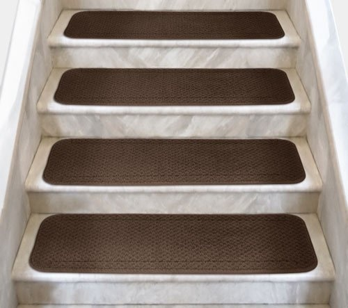 Best 26 Best Rugs Images On Pinterest Carpet Stair Treads Carpet Stairs And Stair Runners 400 x 300