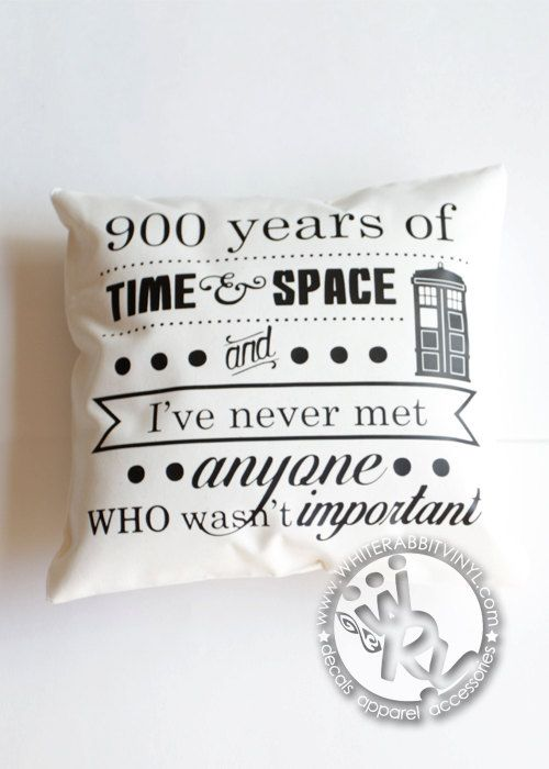 Hey, I found this really awesome Etsy listing at https://www.etsy.com/listing/212010613/doctor-who-time-space-pillow-case