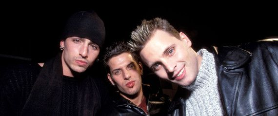 The 20 Worst Lines From LFO's 'Summer Girls'
