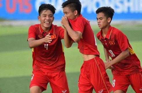 (adsbygoogle = window.adsbygoogle || ).push({});  Watch Mongolia U16 vs Cambodia U16 Soccer Live Stream  Live match information for : Cambodia U16 Mongolia U16 AFC Championship U16 - Qualification Live Game Streaming on 24-Sep.  This Soccer match up featuring Mongolia U16 vs Cambodia U16 is scheduled to commence at 08:00 GMT - 13:30 IST.   #AFC Championship U16 2017 Football #ASIA 2017 Football #Cambodia U16 2017 ASIA Football #Cambodia U16 2017 Football #Cambodia U16