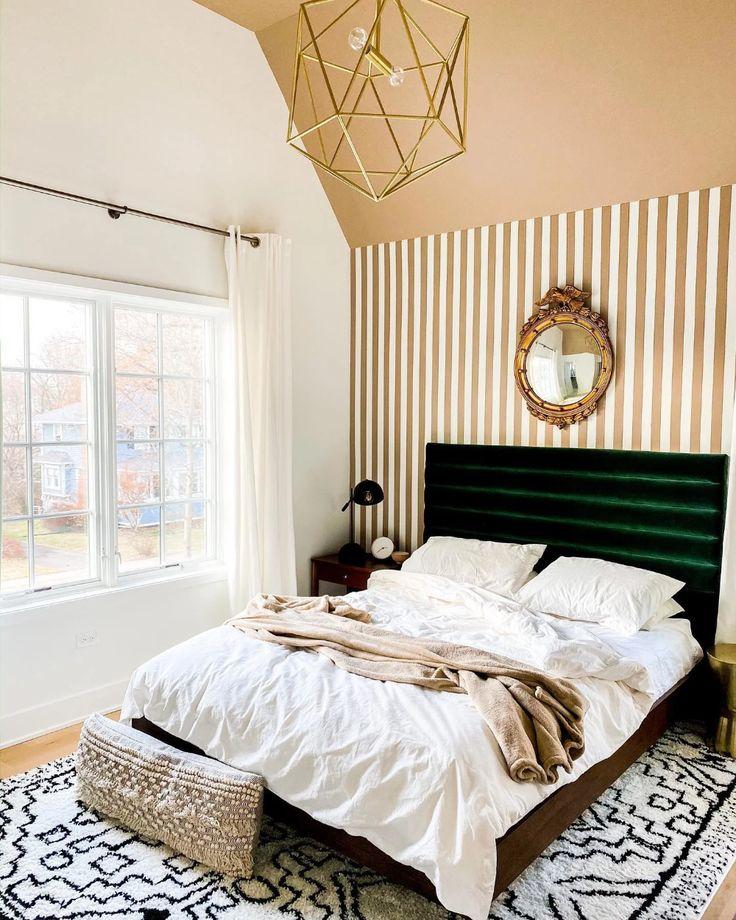 Basi Walnut Queen Bed Frame in 2020 Queen bed frame, Bed