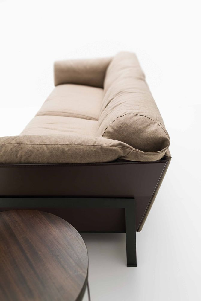 313 best Furniture - Sofa images on Pinterest | Furniture, Sofas and Island