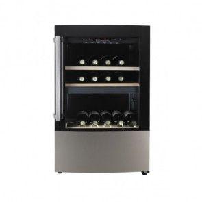 Hisense Refrigerator Wine Cooler 36 Bottles