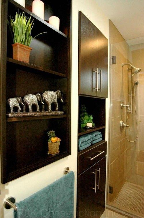 Small Bathroom Zen Design 73 best interior design news images on pinterest   architecture
