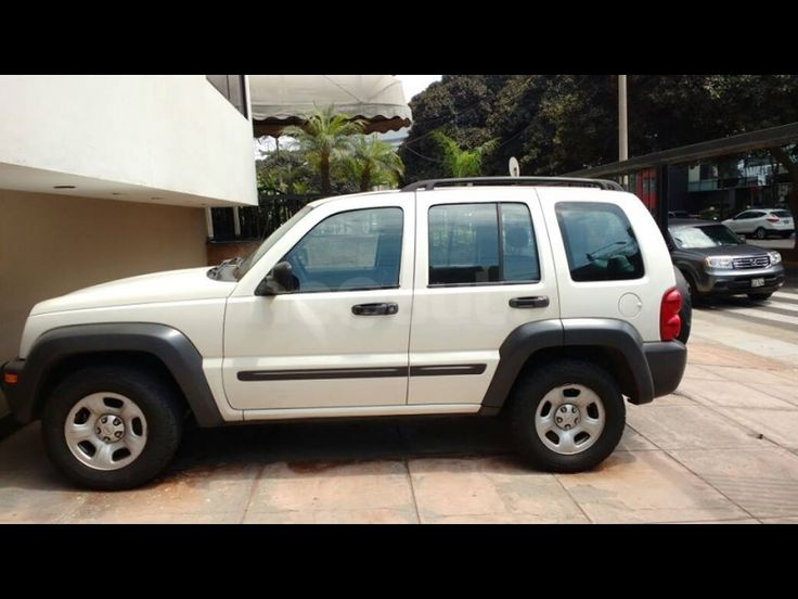 jeep-liberty-sport-2004-1-1096569