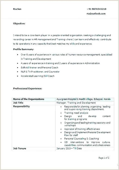 Esthetician Estheticians Resume Graduate Resume