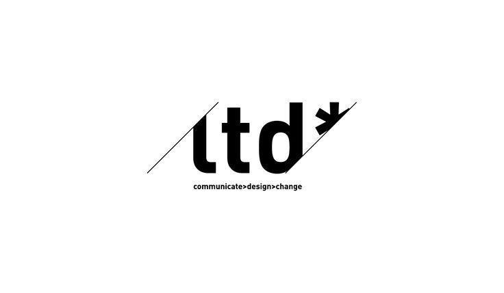Lets Talk Design.
