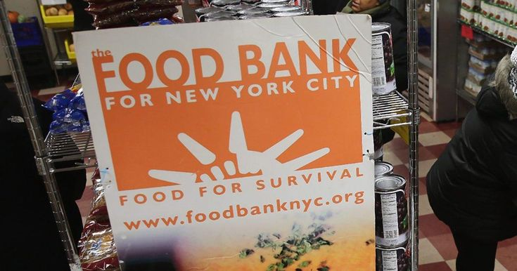 NYC families hunger for $770M in lost food stamps since 2013  http://www.nydailynews.com/new-york/nyc-families-hunger-770m-lost-food-stamps-2013-article-1.3645472