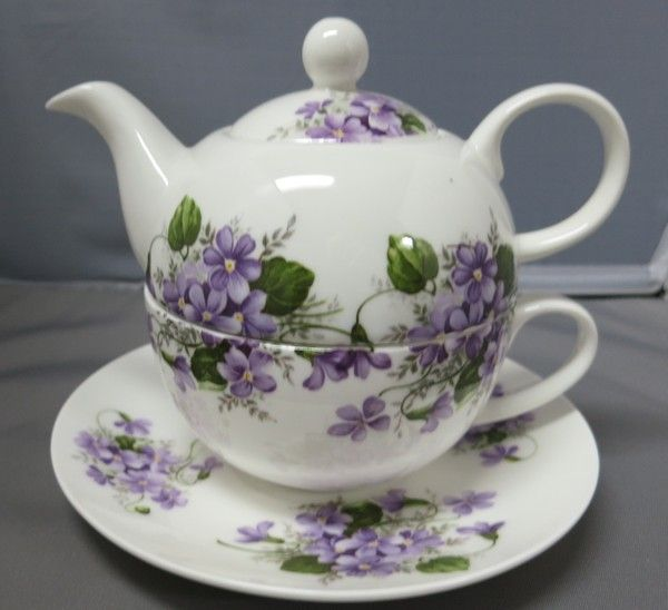 tea for one teapots limoges | wild-violet-bone-china-teapot-for-one-1.jpg