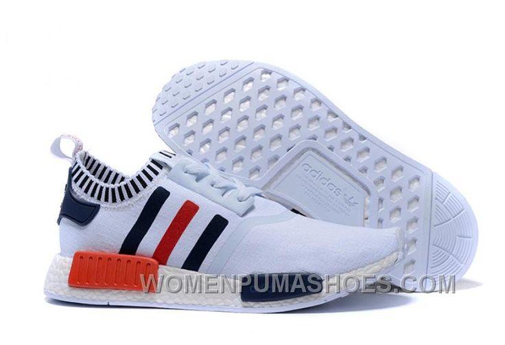 http://www.womenpumashoes.com/adidas-nmd-runner-
