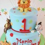 balenciaga online shop First Birthday Cakes NJ Animals Custom Cakes  Kids fun cakes