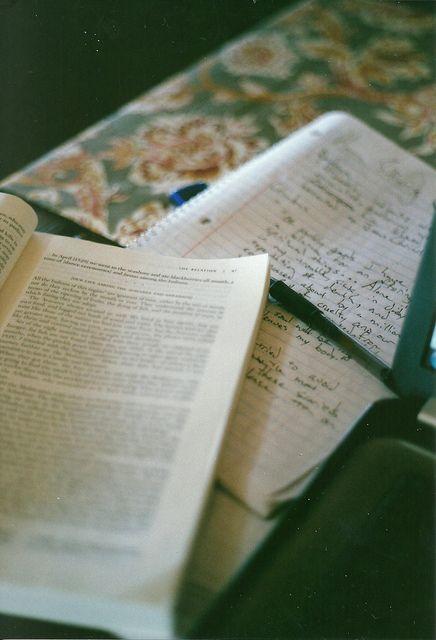 Book+notes