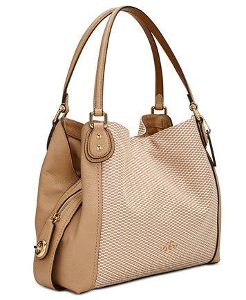 5e7869b03b Legacy Jacquard Edie 31 Medium Shoulder Bag | Gucci - coach - prada ...