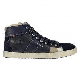 PME legend heren schoenen