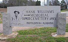 Hank Williams - Wikipedia