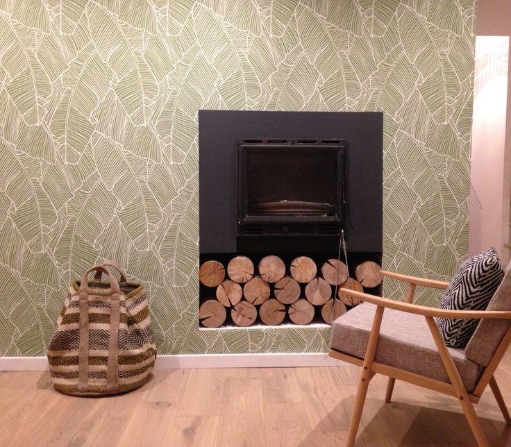 parquet bambou castorama affordable castorama pour un sol. Black Bedroom Furniture Sets. Home Design Ideas