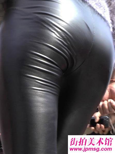 Девушки в мокрых штанах 11