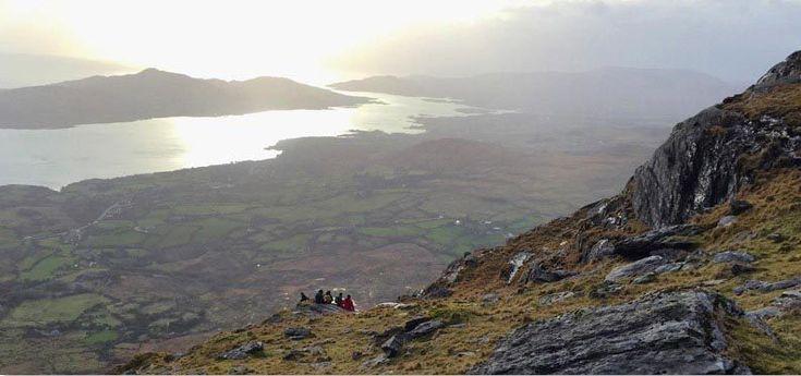 bergwandern_irland_wanderlust_irland-wildnis_3