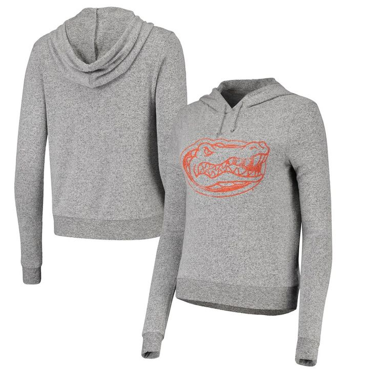 Pin by Florida Gators on Our Hottest Gear Pullover