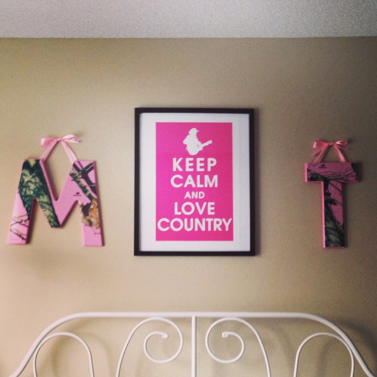 Best 25 Mossy Oak Baby Ideas On Pinterest Mossy Oak