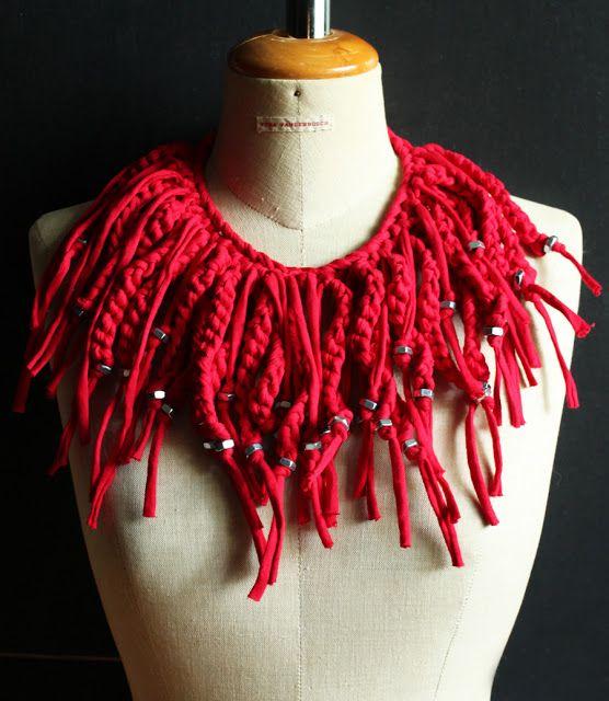 collar-trapillo-3