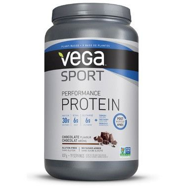 My Go To Protein Every Morning In 2020 Vegan Protein Powder Plant Based Protein Powder Best Vegan Protein Powder