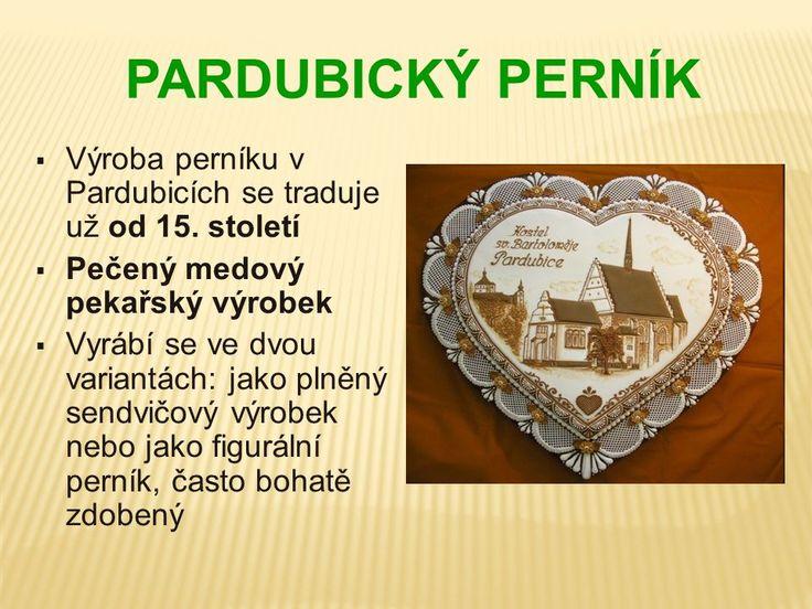 http://images.slideplayer.cz/7/1951717/slides/slide_24.jpg
