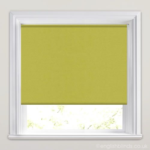 roller küchen katalog anregungen bild und baeeefacabfbc green roller blinds light teal jpg