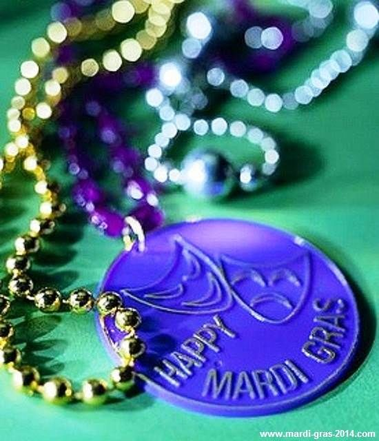 31 best mardi gras images on pinterest carnivals holiday ideas happy mardi gras 2014 pictures greetings wallpapers m4hsunfo