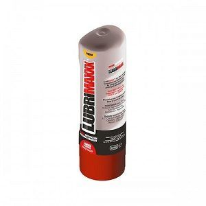 Lubrimaxxx™ Plain or Original is a high quality based water based personal lubricant