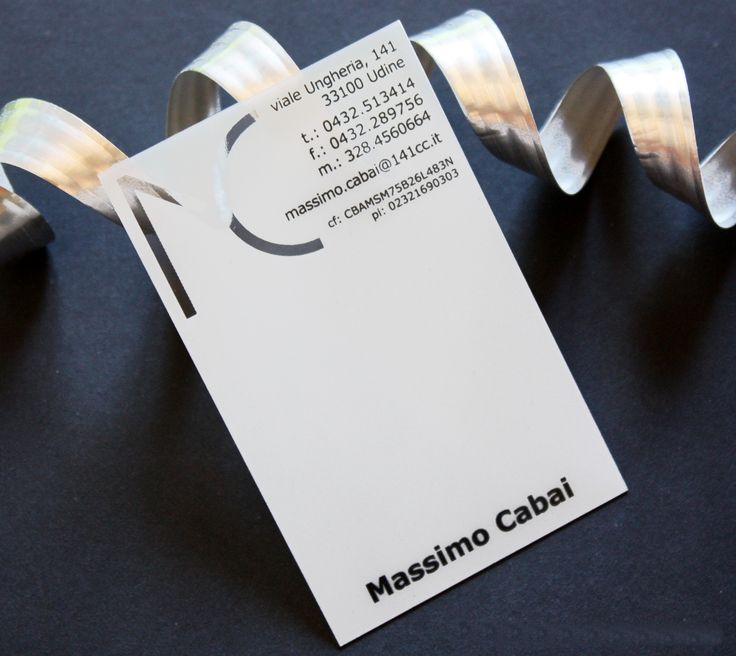The 25+ best Transparent business cards ideas on Pinterest   Clear ...