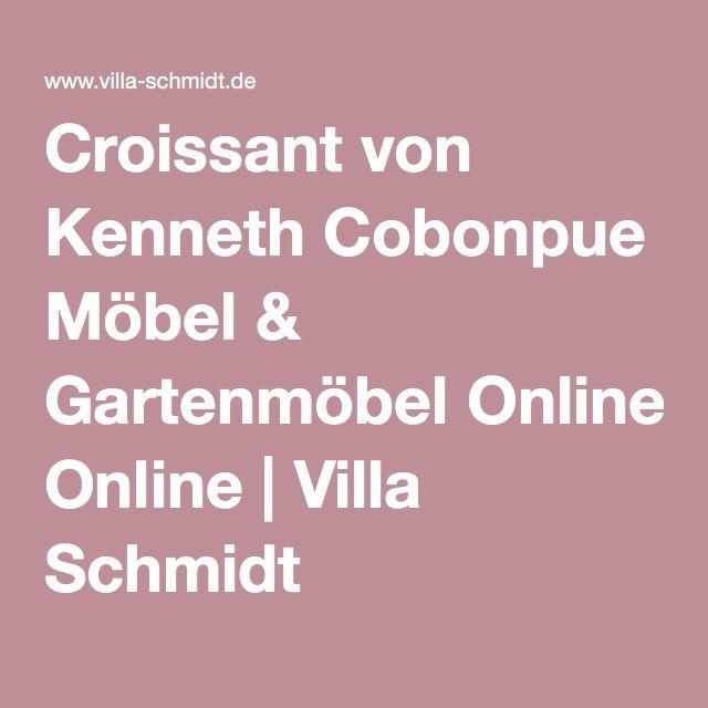 Croissant Von Kenneth Cobonpue Möbel U0026 Gartenmöbel Online | Villa Schmidt