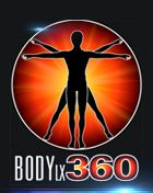 BodyLX360 - Revolutionary new FITNESS product