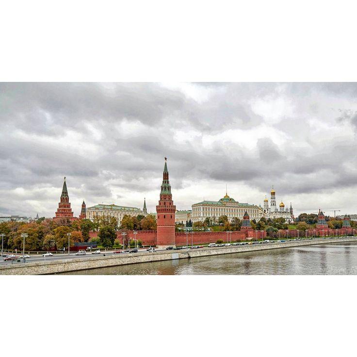 #Russia #Moscow #kremlin #Россия #Москва #москватакаямосква #кремль
