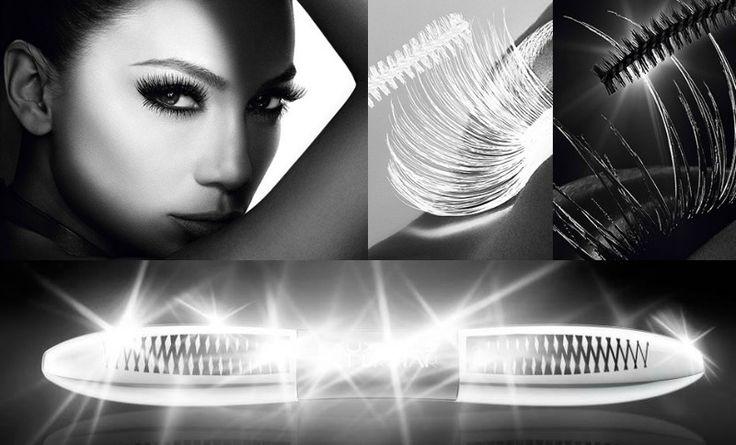 Nuovo Mascara L'Oréal Superstar Ciglia Finte
