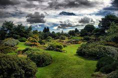 Imagens de lindas paisagens em alta resolução                                                                                                                                                                                 Mais