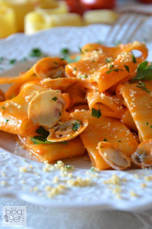 Calamarata we love pasta verticali (3)