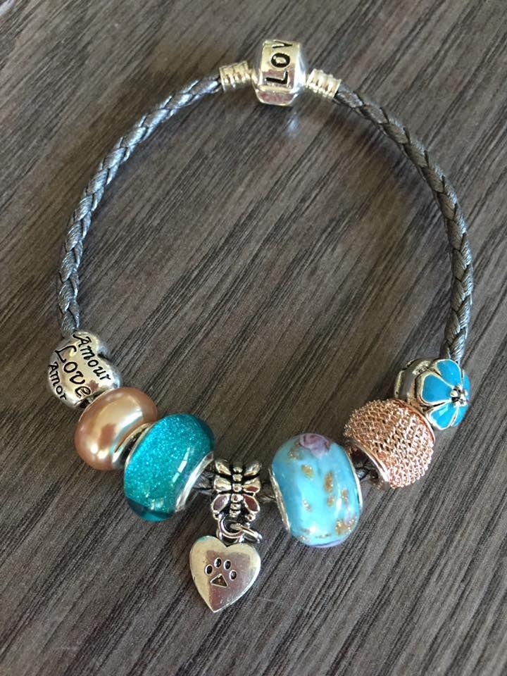 Inspiration for a birthday present for your mum/Inspirace na narozeninovy darek pro maminku 🎉🎁🎈 http://www.naruce.cz/