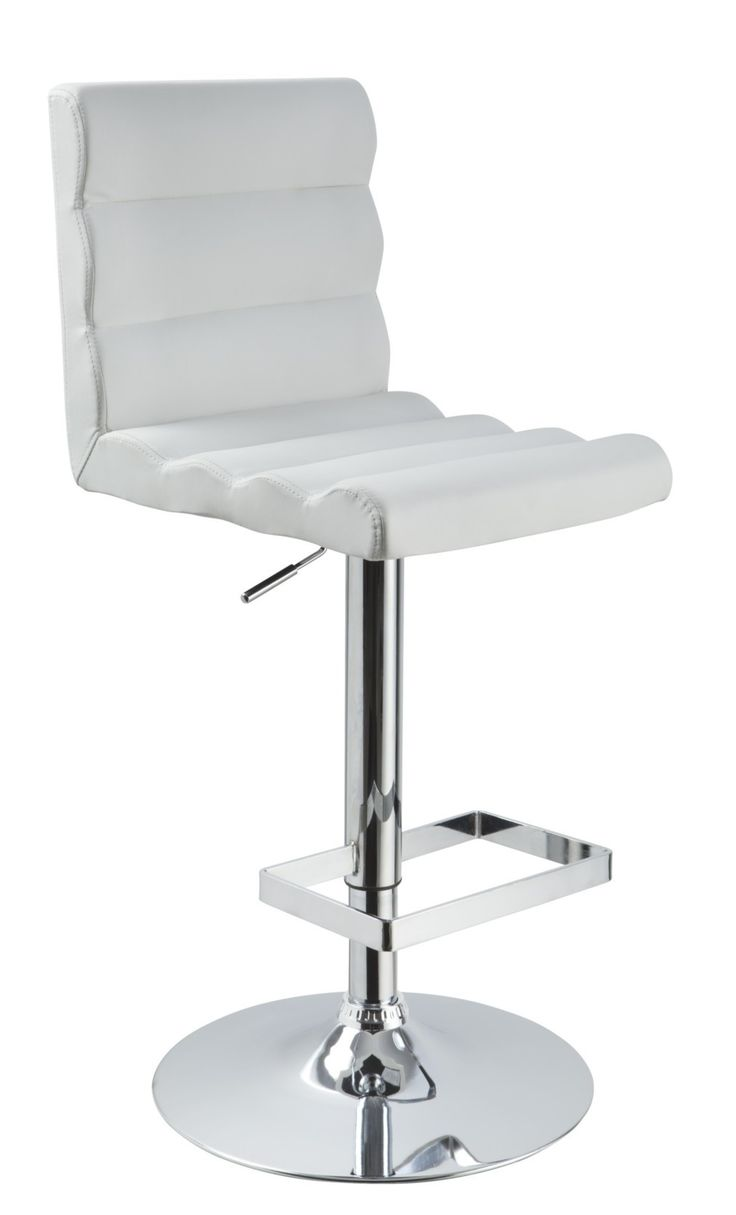 vig furniture  t  ecoleather contemporary bar stool  vgcbtnwht. best  contemporary bar stools ideas on pinterest  at home bar