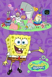 Spongebob Squarepants Season 1 Episode 3Asq. The misadventures of a talking sea sponge who works at a fast food restaurant under the sea.