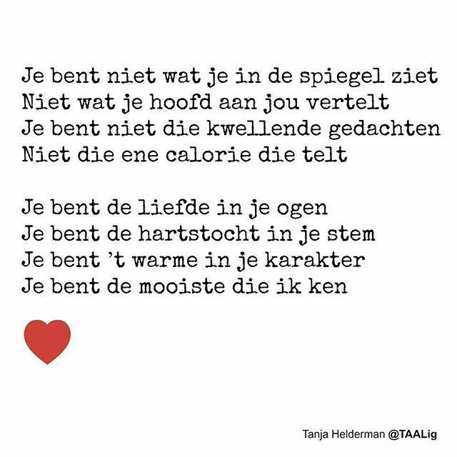 Naar aanleiding van 'Emma Wil Leven' schreef Tanja Helderman dit prachtige gedicht. Ook op haar maakte de documentaire diepe indruk. Met dit gedicht wil ze iedereen met een eetstoornis een hart onder de riem steken. #gedicht #humanconcern #documentaire #emmawilleven #anorexiaspecial