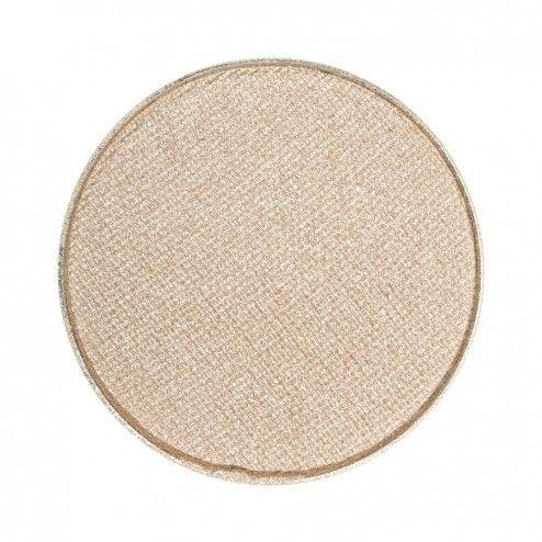 Makeup Geek Eyeshadow Pan - Shimma Shimma (Veremeer)