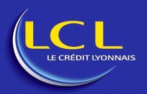 Mutuelle Santé LCL (www.lcl.fr) : Avis, Avantages, Garanties, Conditions...