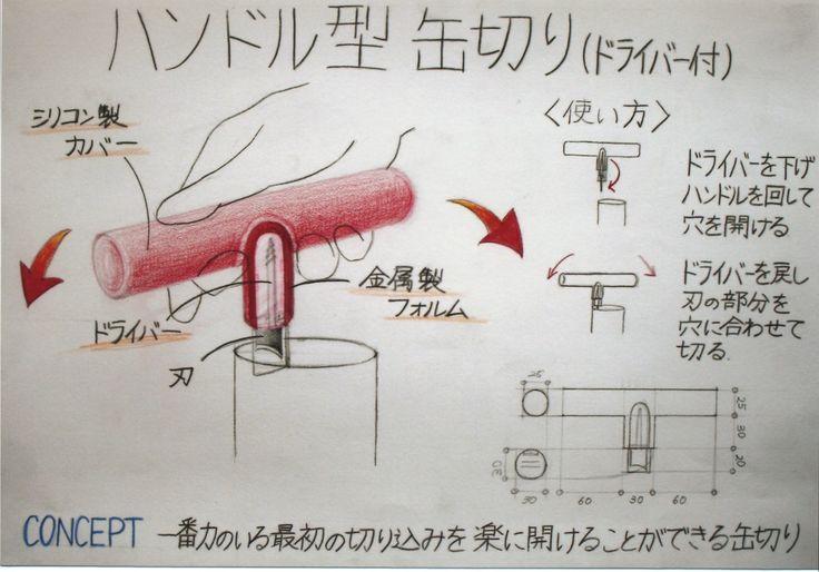 金美アトリエ - 2014年度 金沢美術工芸大学 入試合格発表