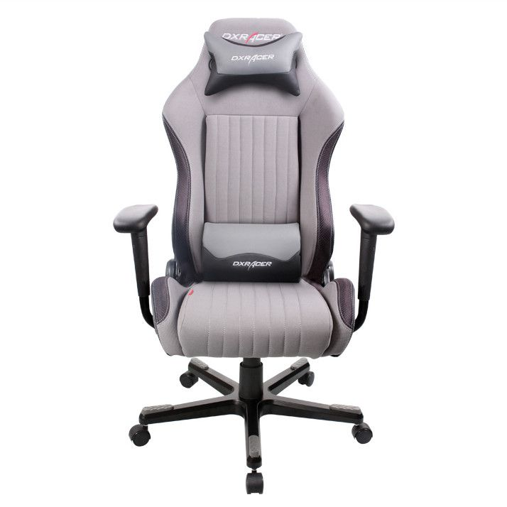 226 Best Dxracer Gaming Chairs Images On Pinterest