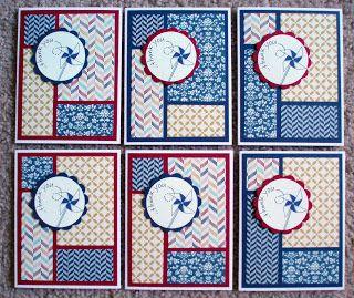 Seongsook's Creations...: One Sheet Wonder Template and Sketch Measurements