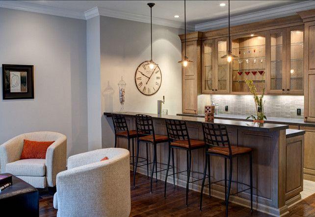 Home Bunch Interior Design Ideas: Inviting Family Home